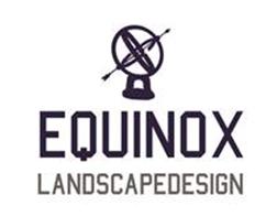 Equinox Landscape Design Inc. | Residential Landscapingn